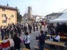 Sagra di San Giuseppe 2014_2