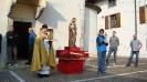 Sagra di San Giuseppe 2014